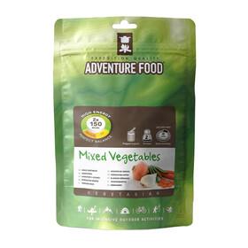 Adventure Food Mixed Vegetables Doppelportion